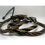 AB067 Armbänder aus gewachstem Band zum binden