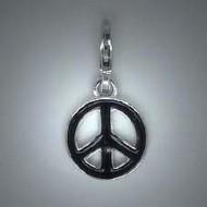 CC088 Anhänger Peace