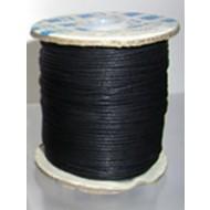 BW004 1mm Baumwollband auf Rolle