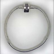 PA001 Armbänder für Sammelperlen