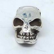 SS056 Kettenanhänger Skull klein